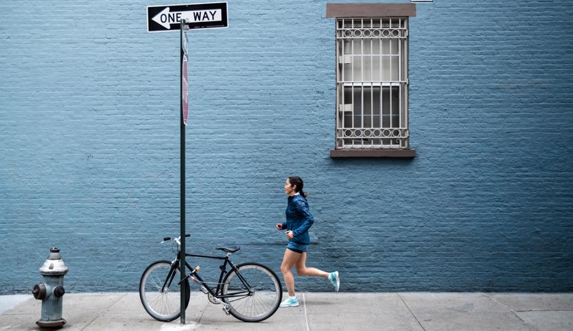 femme_qui_court_sonic_3_salomon_running