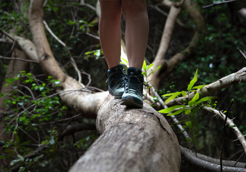 chaussure_randonnée_salomon_dé-confinement-article-retour-nature