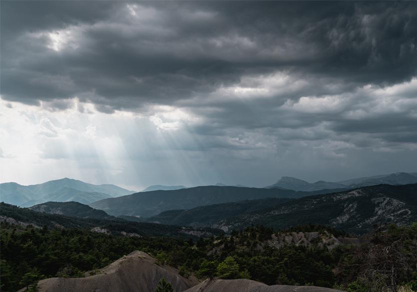 paysage_dé-confinement-article-retour-nature