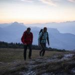 Millet Hike Up : des chaussures pour toutes vos activités outdoor !