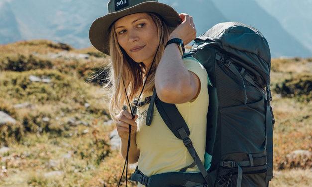 Comment choisir son équipement de randonnée ?