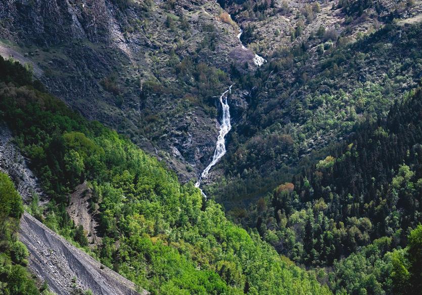cascades-les-2-Alpes-Cuculet