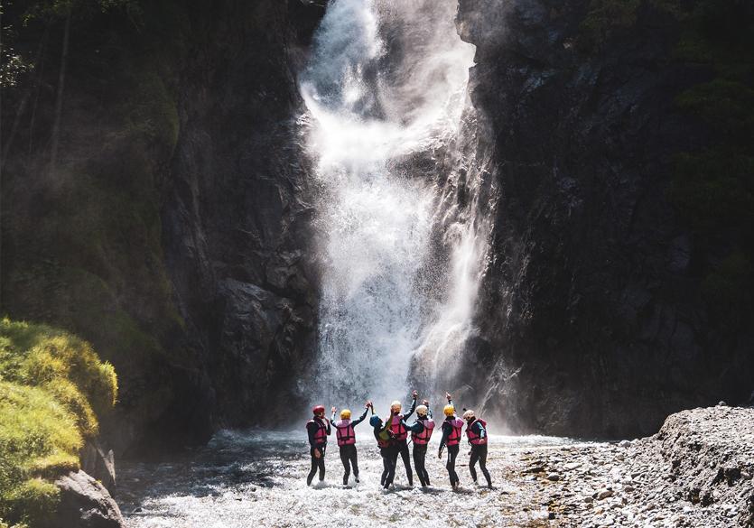 cascades-les-2-Alpes-Lanchâtra