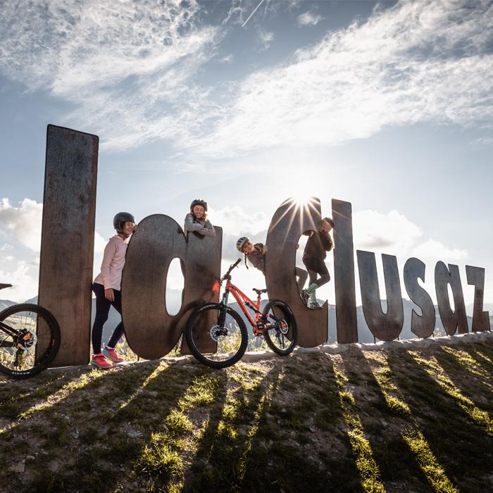 Bike-Park-La-Clusaz-2019©C.HUDRY-9318