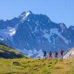 Les plus beaux spots des Hautes Vallées – La Grave, La Clarée, L'izoard