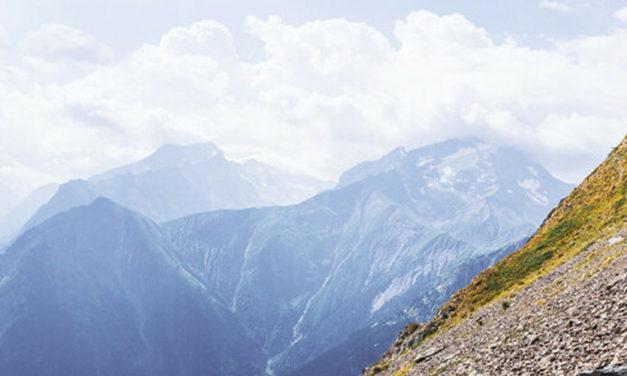 Top 5 des plus belles randonnées autour des 2 alpes