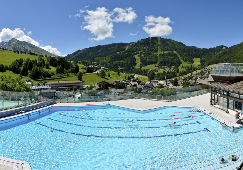 LC2012-david-machet-2012-piscine (200)