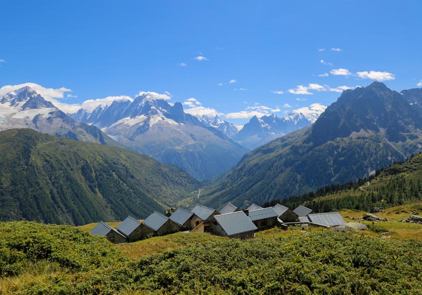 alpage-de-Loriaz-Vallée de Chamonix - Salomé ABRIAL-0587