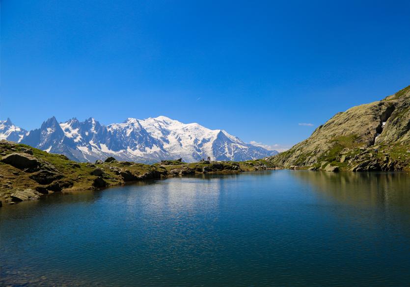 randonnée-lacs-des-chéserys-Vallée de Chamonix - Salomé ABRIAL-8566