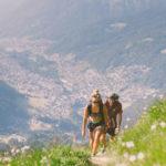 5 idées d'activités de plein air cet été à Morzine
