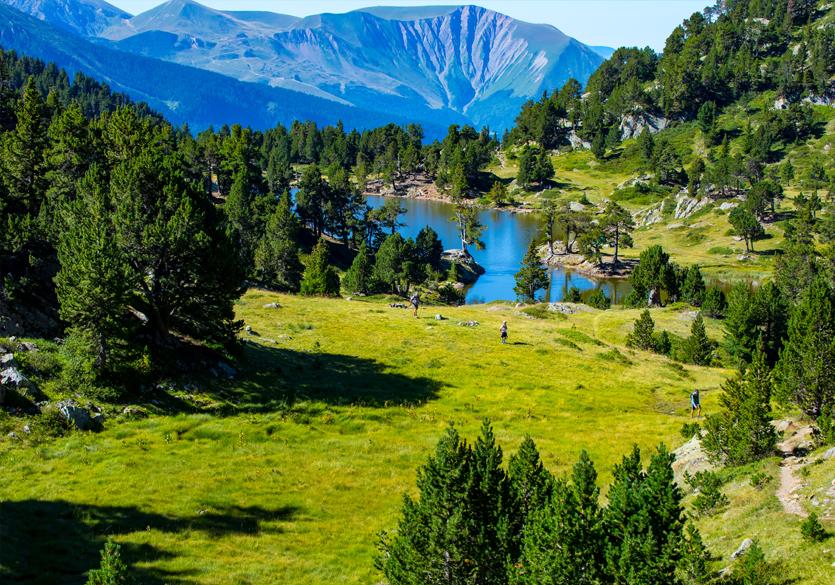 paysage@images-et-reves.fr (25)