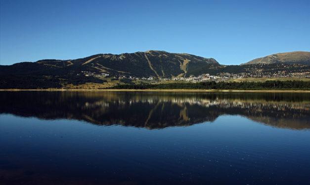 Les angles : profitez cet été de vacances à la montagne