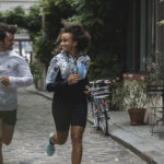 Choisir ses chaussures de running : les règles simples