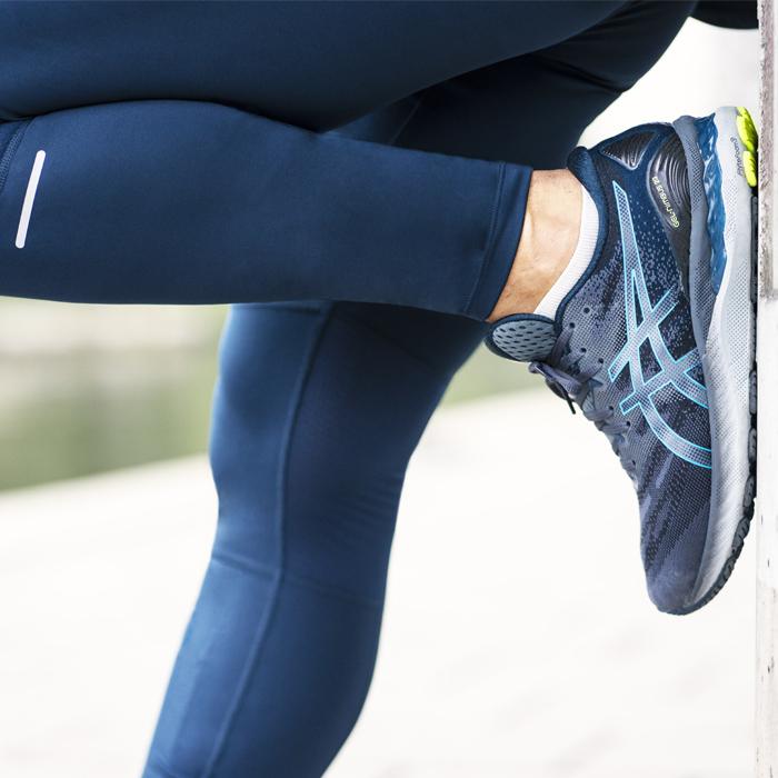 chaussure_running_asics_nimbus_23