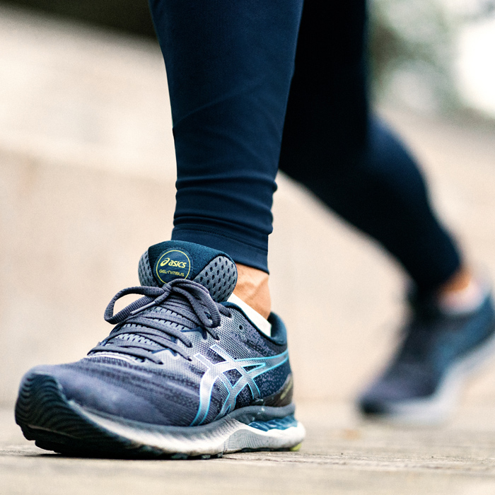 choisir_chaussure_running_asics_nimbus_23