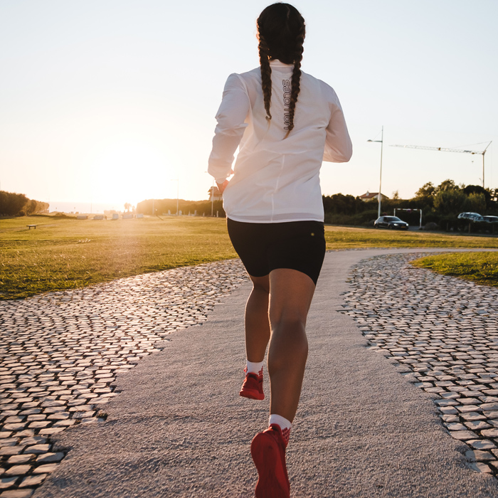 choisir_running