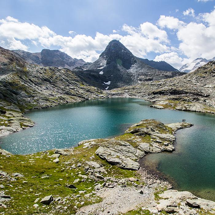 lac-du-mont-coua