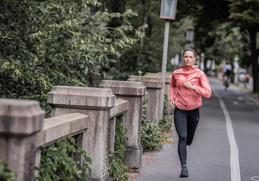 odlo -course-à-pied-running