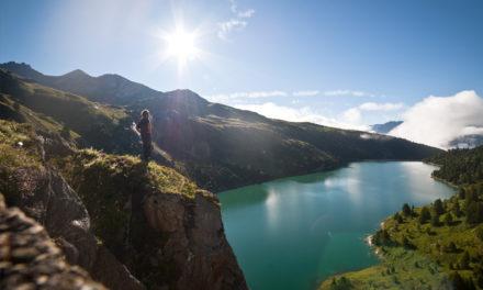 Le TOP des plus beaux spots et activités en Haute Maurienne Vanoise