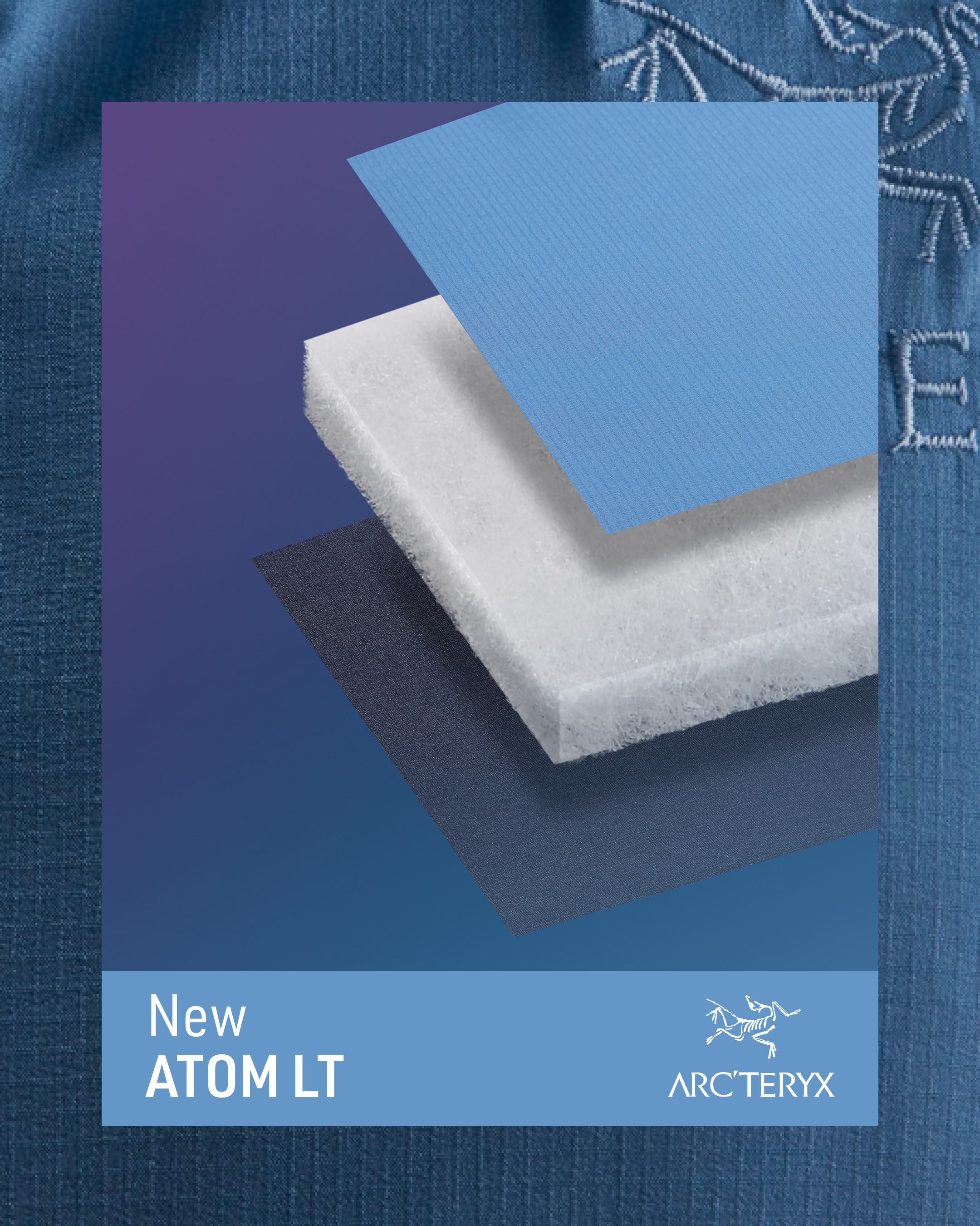 arcteryx-atomw4