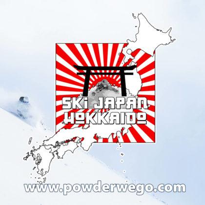 powderwego-japan
