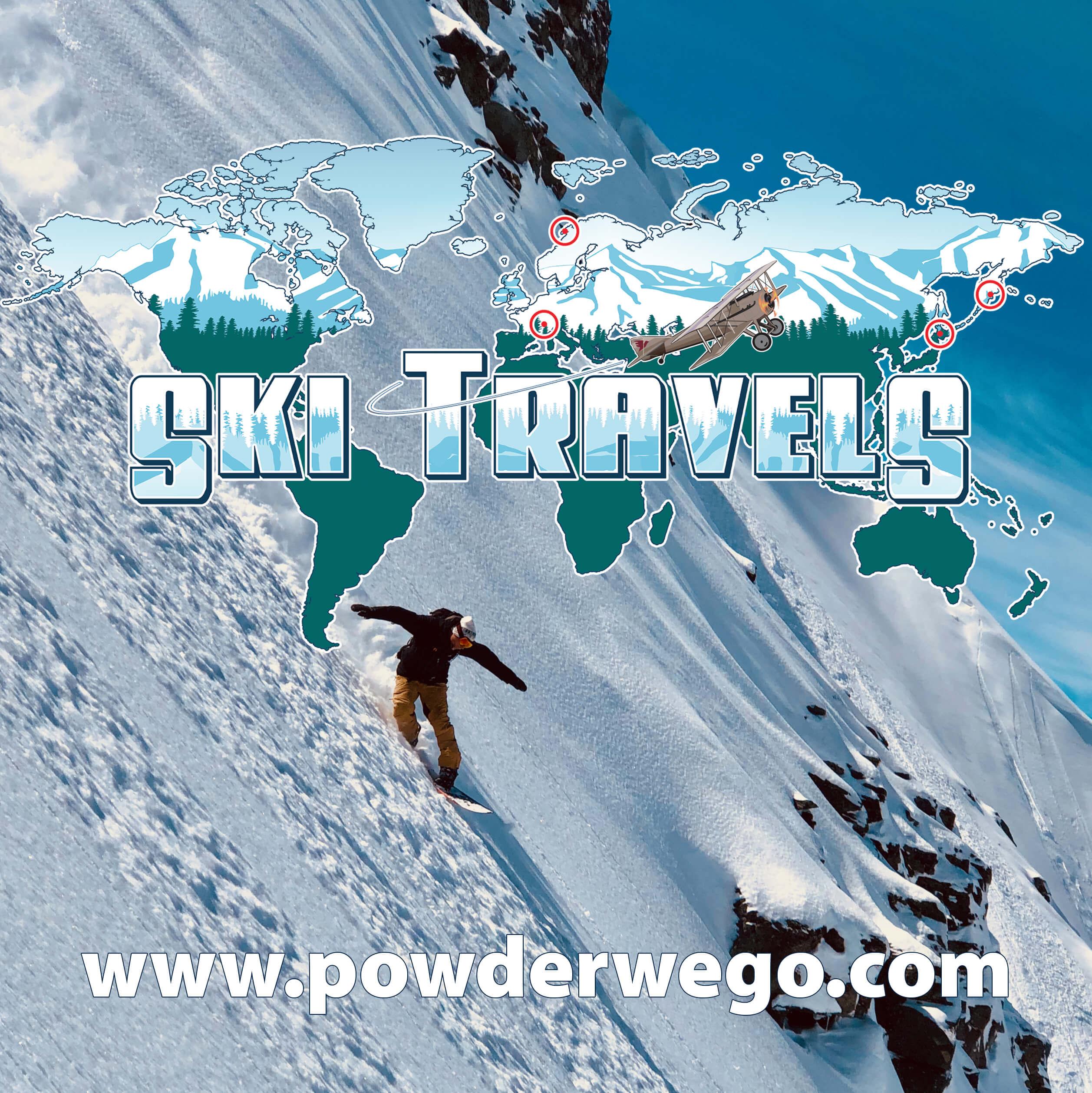 powderwego-ski