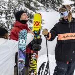 Ski Freestyle Völkl | Le top 5 pour cet hiver