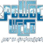 PowderWeGo : Votre spécialiste du ski hors-piste