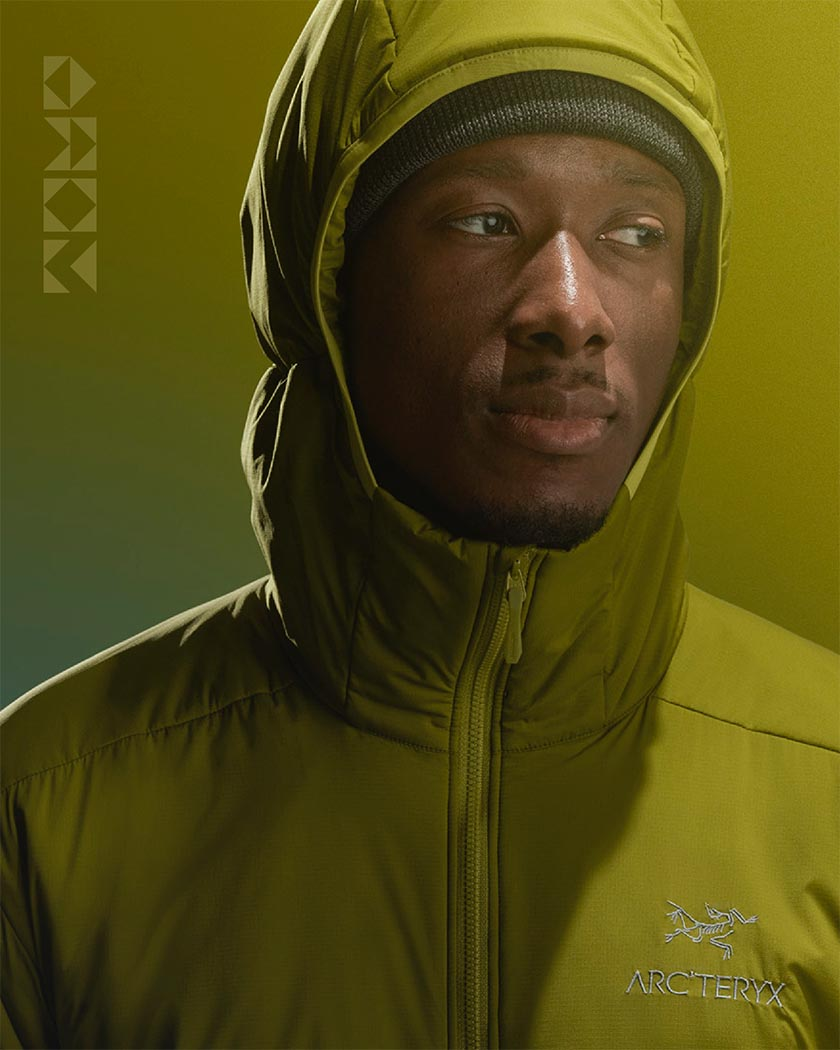 men-arcteryx1