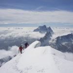 Nouveautés Camp 20/21 pour l'alpinisme et le ski de rando