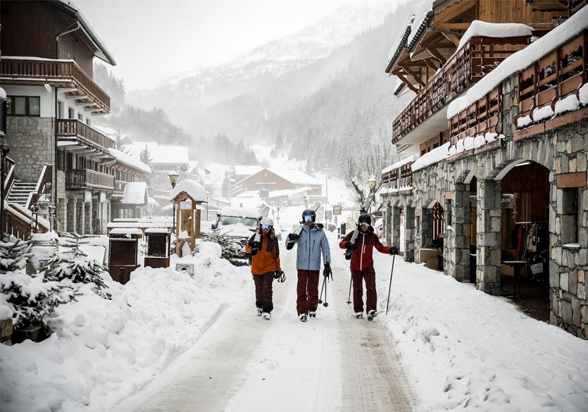 FW20-21-nouveautés-vetement-ski-alpin