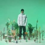 Picture Bio Sourced : des vêtements de ski performants d'origine végétale