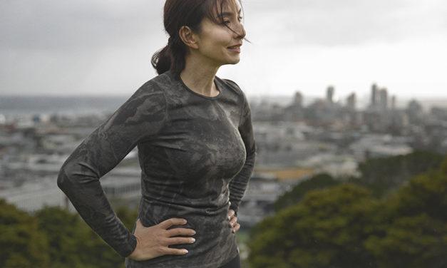 Sous-vêtements techniques icebreaker : découvrez la haute performance du 100 % naturel