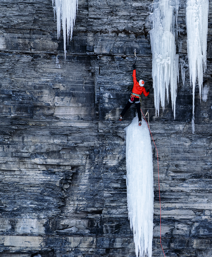 arcteryx_goretex_climbing2