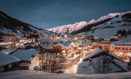 6 idées pour vivre la montagne en horaires décalés à La Clusaz
