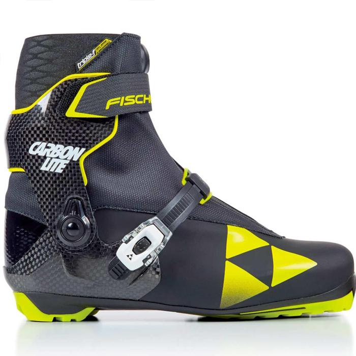 selection_black_friday_ski_de_fond_-29353_carbonlite-skate_s10017_01