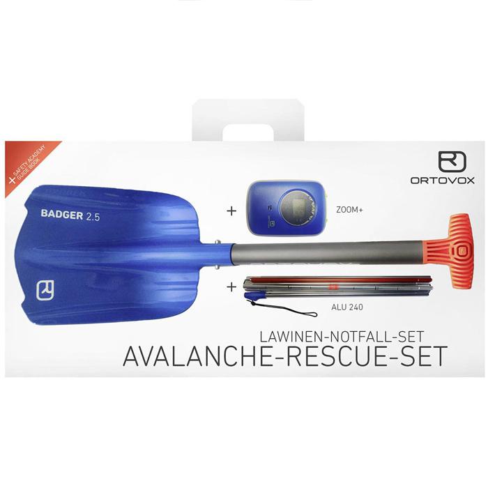 sélection_black_friday_ekosport_9-33546_avalanche-rescue-kit-zoom-_29753-612_01