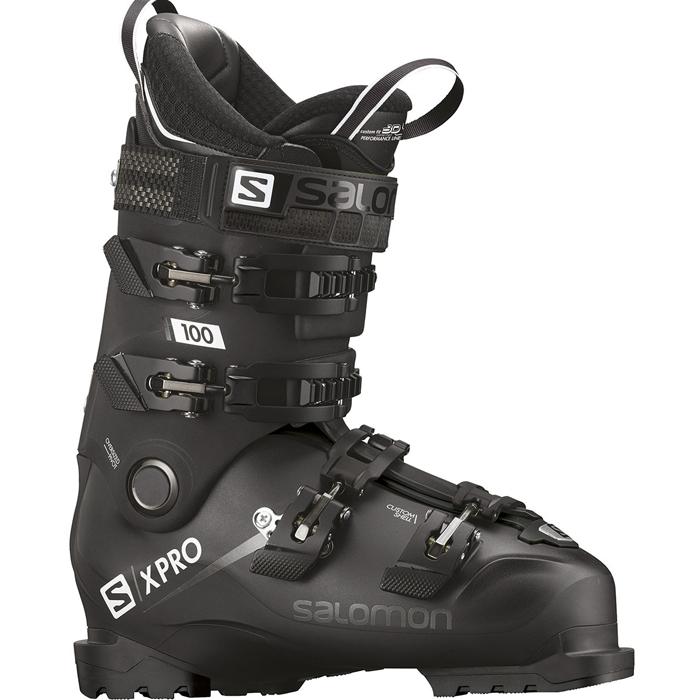 selection_black_friday_chaussures_ski9-43252_x-pro-100-bk-metablack-wh_405512_01