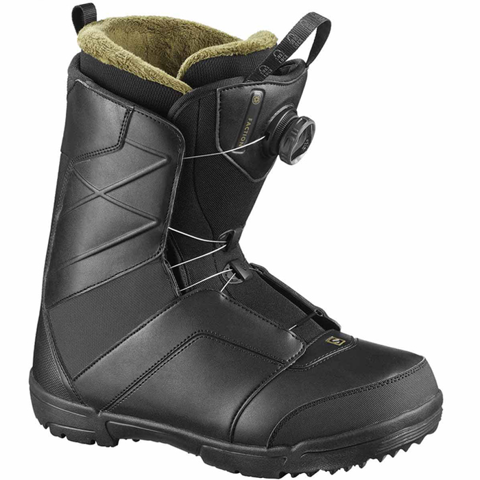 selection_black_frday_boots_snowboard9-44019_faction-boa-black_404366_01