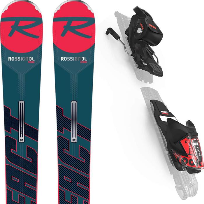 selection_black_friday_ski_9-59672_react-r6-compact-xpress-11-gw-b83-blk-red_railj01-fcid003_01