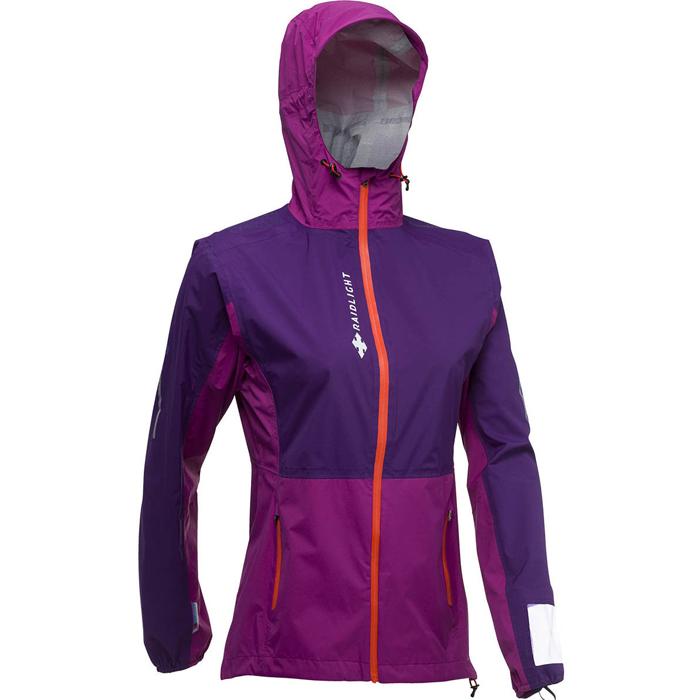 sélection_black_friday_ekosport_9-72437_responsiv-mp-jacket-w-purple-fuschia_gliwj21-361_01