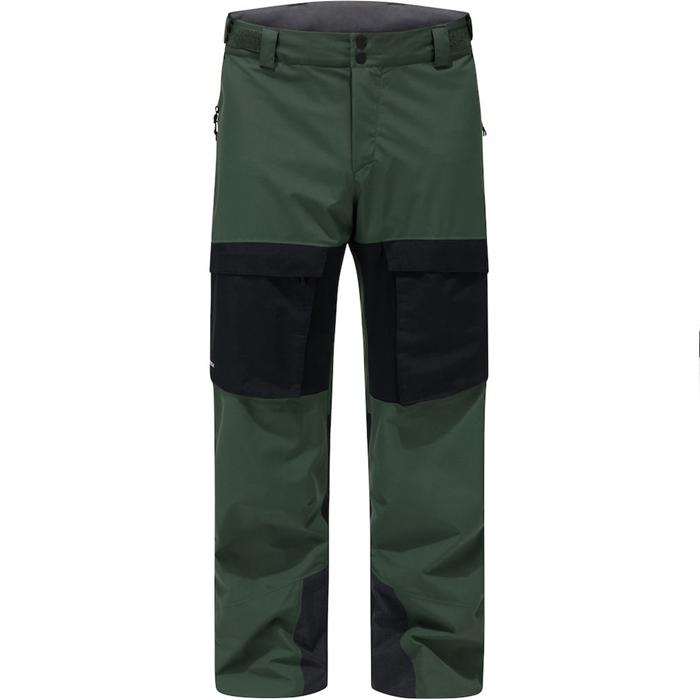 sélection_black_friday_pantalon_ski9-76014_elation-gtx-pant-men-fjell-green-true-black_604657-4ht_01