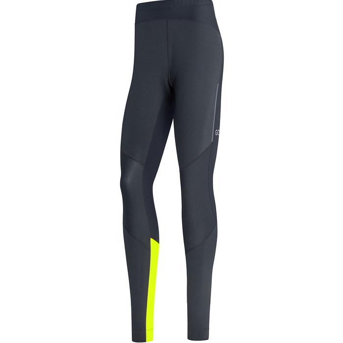 sélection_black_friday_ekosport_9-78324_r5-gtx-inf-tights-black-neon-yellow_100659-9908_01