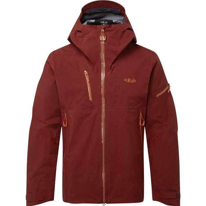 sélection_black_friday_veste_de_ski_9-80374_khroma-gtx-jacket-oxblood-red_qwg-51-or_01