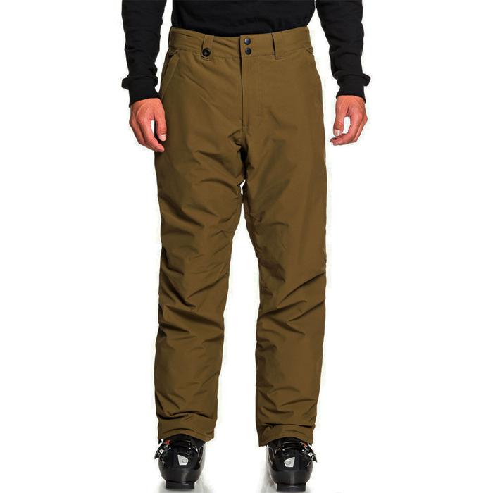 sélection_black_friday_ekosport_pantalon_ski_homme_9-80612_estate-pt-military-olive_eqytp03146-cqw0_01