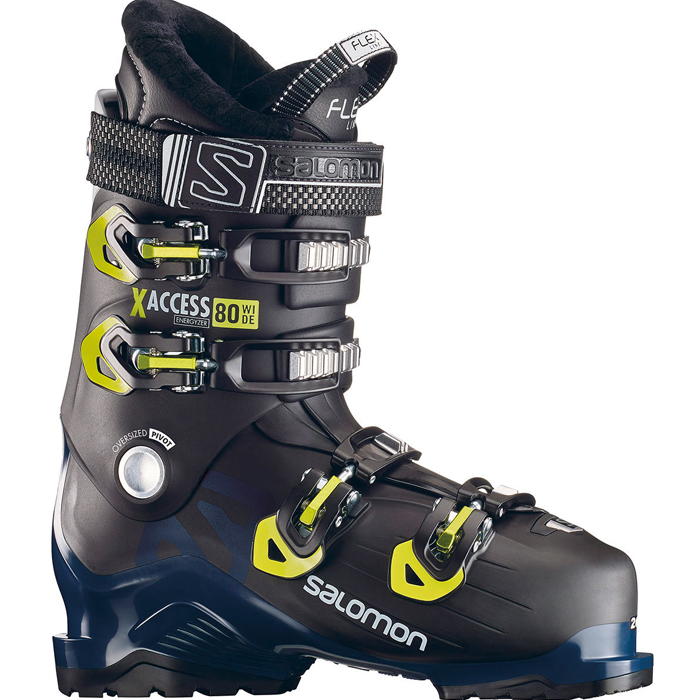 selection_black_friday_chaussures_ski9-80880_x-access-80-wide-black-petrol_l40047900_01