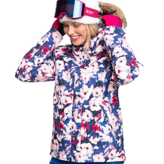 sélection_black_friday_ekosport_veste_ski_femme_09-80915_jet-ski-jk-mazarine-blue-mind-jingle_erjtj03265-prr1_01