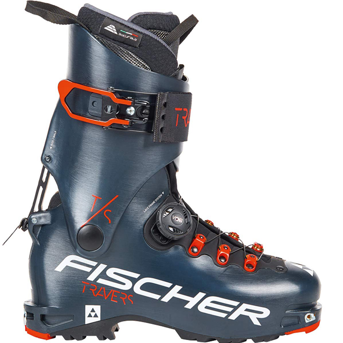 selection_black_friday_chaussures_de_ski_de_randonnée