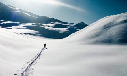 Top 5 des expériences inoubliables à Val d'Isère