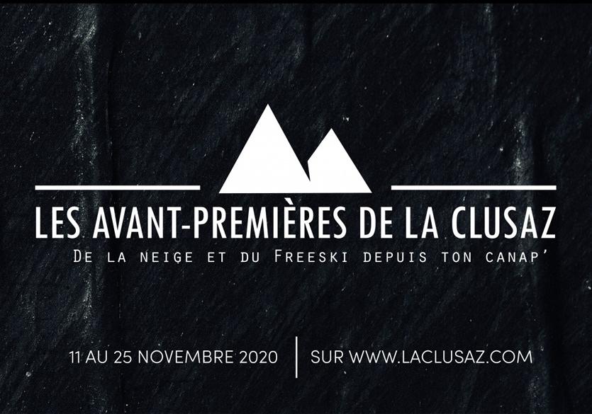 avant-premiere-film-digital-idées-la-clusaz